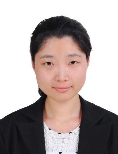 Jingxuan